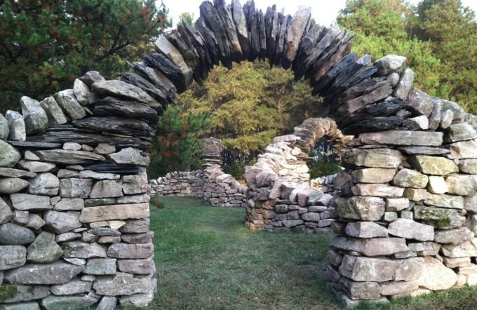 cropped-stone-masona-1.jpg