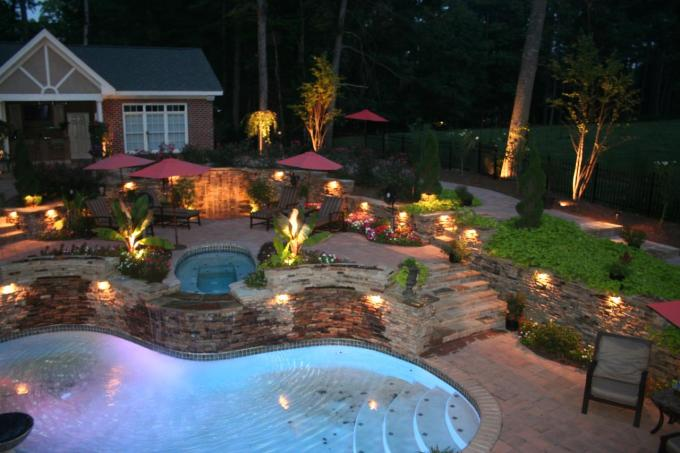 patio pool3